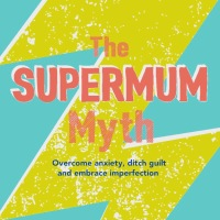 What's in Your Toolkit? 15 – Dr Rachel Andrew (Supermum Myth co-author)
