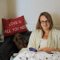 How long am I 'postnatal' after having a baby?