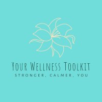 Your Wellness Toolkit – my teaching and coaching programmes